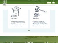 lkvv.nl