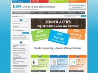 lnpartners.nl