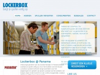 lockerbox.nl