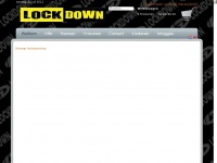lockdownshop.nl