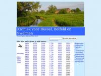 loegiesen.nl