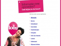 loes.nl