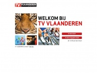 tv-vlaanderen.be