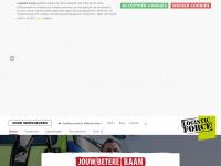 Home   Logistic Force - Logistic Force