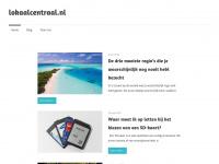 lokaalcentraal.nl