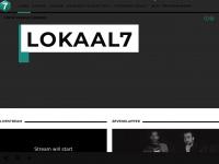 lokaal7.nl