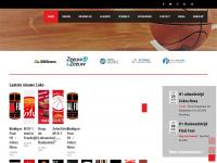 Lokomotief-rijswijk.nl - Lokomotief Rijswijk – Prestatie en gezelligheid gaan samen!