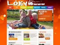 loky.nl