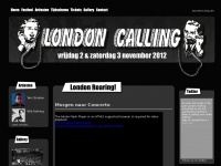 londoncalling.nl