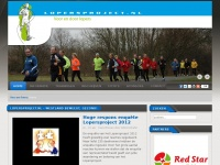 lopersproject.nl