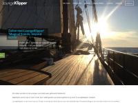 Loungeklipper.nl