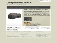 loungebankenoutlet.nl