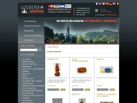 lourdes-shopping.nl
