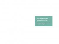 stichtinglov.nl