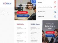 lowan.nl