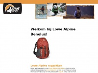 lowealpine.nl