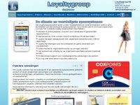 loyaltygroup.nl