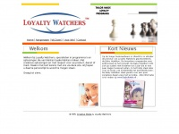 loyaltywatchers.nl