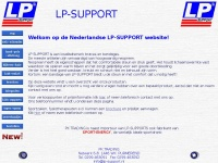 lp-support.nl