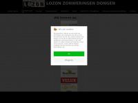lozonzonweringen.nl