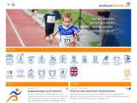 Eindhoven Atletiek -
