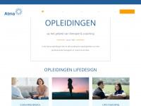 atma.nl