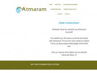 atmaram.nl