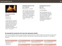 atp-houtbouw.nl