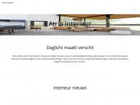 atria-interieur.nl