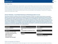 atria-eindhoven.nl
