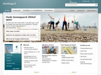 denhaag.nl