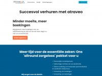 atraveo.nl