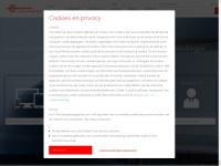 Computrain.nl - Computrain - ICT training of IT cursus volgen? Ruim 850 trainingen   Computrain
