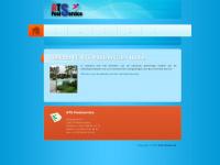 atspoolservice.nl