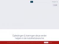 attc.nl