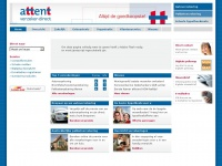 attent-direct.nl