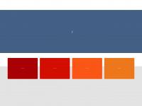 attentfysiotherapie.nl