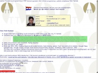 atto.nl