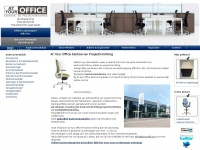 atyouroffice.nl
