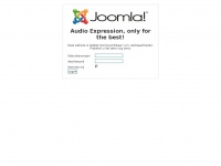 audio-expression.nl