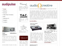 audipulse.nl