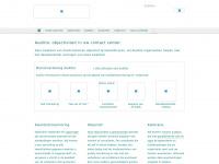 auditio.nl