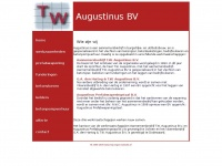augustinusbv.nl