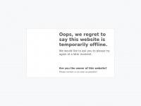 Aukkootstravastgoed.nl - Van harte welkom bij Auk Kootstra Vastgoed - Auk Kootstra Vastgoed