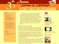 aumm.nl