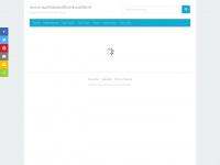 aureliasaxofoonkwartet.nl