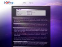 Lpchip.nl - LPChip Interactive