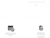 lpg-grave.nl