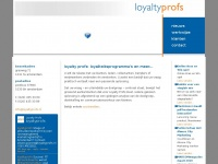 loyaltyprofs.nl