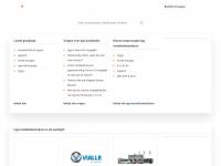 Lpg-info.nl - LPG installatiebedrijf - alles over lpg installaties